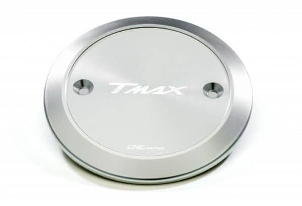 SIDE COVER YAMAHA T-MAX 500 530