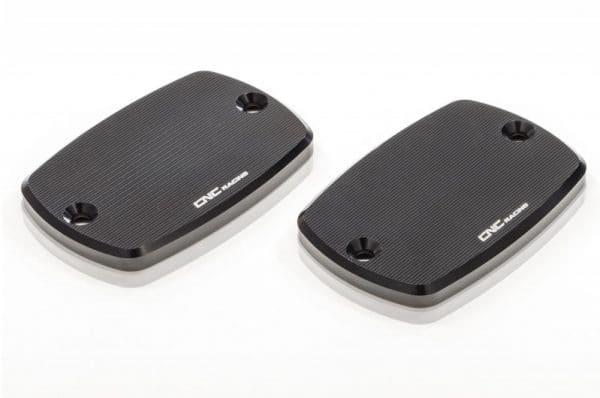BRAKE CAPS YAMAHA T-MAX 500/530 - STREAKS