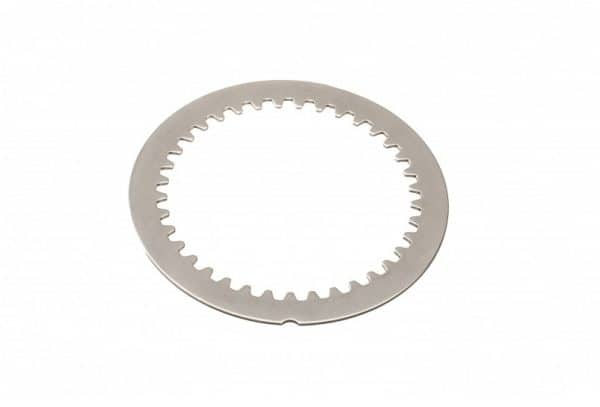 CLUTCH DISC PLATE FLAT - STEEL