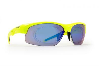 Optics Sunglasses