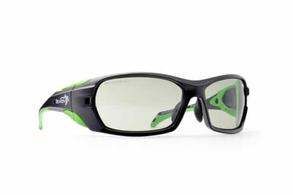 MASTERPIECE PHOTOCHROMIC LENSES CATEGORY CAT. 2TO4