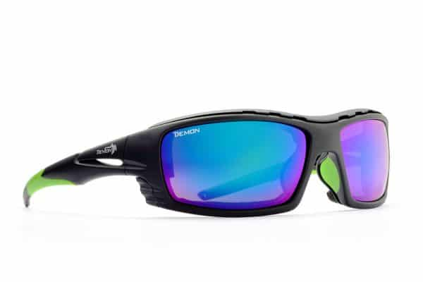 OPTO OUTDOOR RX CATEGORY 4 LENSES