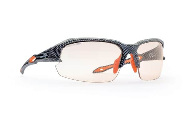 TIGER PHOTOCHROMIC LENSES
