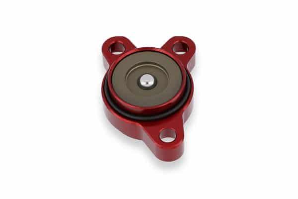 Clutch slave cylinder Ø 29 mm Ducati