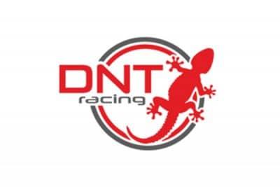 DNT Racing