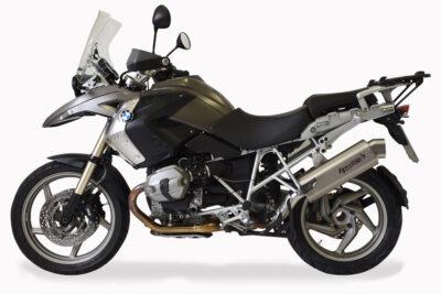 R 1200 GS 2010-2012 - Euro 4