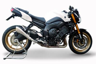 FZ8 2010-2015