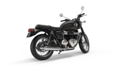 Triumph-Bonneville-T100-2017